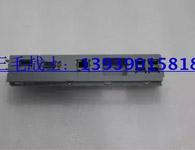 联想S710一体机原装IO板 一体机IO板 联想一体机IO USB 网卡接口