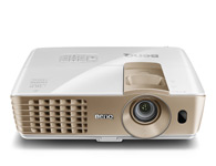 明基I700  投影尺寸:43-300英寸  屏幕比例:16:9  投影技术:DLP  投影机特性:3D,智能  亮度:2200流明  对比度:10000:1  标准分辨率:1920*1080  色彩数目:10.7亿色