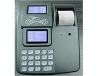 顺通ST998T  IC卡 语音小票打印一体消费机集消费系统、充值系统、补助系统等多功能于一体;2、出纳功能,实现脱机充值,方便扩充充值点;3、补贴功能,设有补贴帐户与现金帐户;