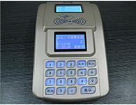 顺通ST990T  IC卡 语音消费机标配U 盘 RS485   TCP/IP  3种通讯一体