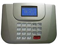 顺通ST991挂式 语音液晶消费机1、消费功能:定额消费、随意金额消费、菜单编号消费、计次消费、计时消费等多种消费模式;2、充值功能:可联机充值,也可脱机充值,方便扩充充值点;3、补贴功能:设有补贴帐户与现金帐户;支持批量充值与补贴(配合补贴机);