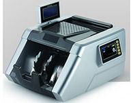 维融JBYD-E56(B)银行专用点验钞机   商场超市专用数钱机