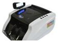 维融5500带电池全智能B类点钞机 ,5个磁头,6对红外,  维融知名品牌
