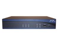 H3C RT-MSR900-AC-H3  宽带网关VPN路由器H3C MSR 900 路由器主机(AC),2个WAN(FE)+4个LAN(FE)+1个USB(可支持3G上网卡),包转发率:70Kpps 防火墙吞吐量:100Mbps
