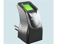 熵基科技 河南郑州中控ZK4500指纹采集器总代理用于考勤 门禁 SDK开发等