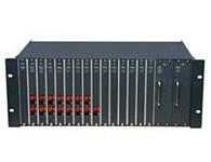 HJ-A2040星型綜合接入設備(集中式綜合復用設備)