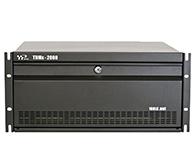 威譜TDMx-2000B2電話交換機