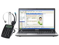 貝恩ICC301電話營銷系統 詳細參數見公司網站介紹>>