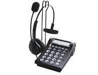 貝恩BN220耳機電話