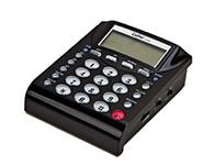科特爾CT-800話務盒  詳細參數見公司網站介紹>>