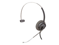 科特爾H250耳機