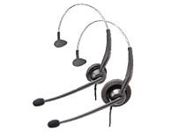 科特爾H550耳機