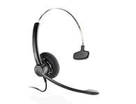 科特爾T700耳機