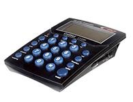 科特爾CT2200話盒