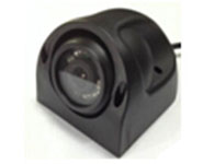 銳視保RSB-2201機芯片采用1/3高清晰A級CCD芯片,無亮點/死點,色彩鮮艷逼真 800線低照度 Lux(F:2.0),0 Lux with buit-in LR LED 15米(18個紅外燈)鏡頭采用韓國廣角鏡頭,清晰度高,可視角度130度,長時間工作不會出現換面模糊情況。標配鏡頭:3.6MM,視頻接口:航空接頭