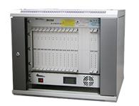 中聯DK1208-L224(最大224端口,內外線任意配置)