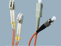 韓電線纜 多模光纖跳線