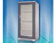 利達信JSY-9000