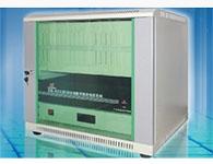 利達信JSY-3000