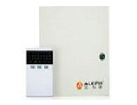 艾礼富AL-238G/AL-2316T产品名称:8/16路分线制GSM报警主机 产品型号:AL-238G/AL-2316T 产品类型:>分线制报警主机 产品概述:AL-238G 8路分线制GSM报警主机 AL-2316G 16路分线制GSM报警主机