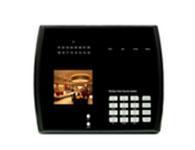 艾礼富AL-iH16-DVR 可编程的16个无线防区 - 两个分区规划+双向无线通信 - 8个用户码+ 1个主码+ 1个安装码 - 射频信号强度自动检测,抗干扰 - 300米的传输距离(无障碍)加中继器无线距离可达3000米 - 具远程控制能力 - 内置蜂鸣器和外部警报信号输出 - Advanced false alarm features + 故障显示模式 - 2 分区规划 - 高超的防雷保护 - 审查历史事件功能 - 步行测试和系统测试功能