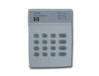 博世DS3MX-CHI博世总线式报警主机DS3MX-CHI博世总线式报警主机