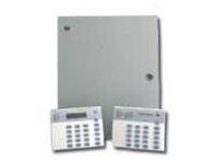 博世DS7400xi-CHI DS7400xi-CHI博世大型总线报警主机--防盗报警器