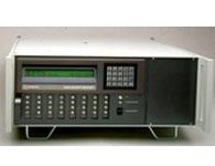 博世报警接收机D6600D6600/D6100报警接收机是博世安保有限公司(前美国迪信公司)推出的目前最先进的数码通接收机,该机采用了数字信号处理技术DSP来接收和分析各类报警和监察数据,并且具有接收目前流行的各种报警通讯格式,所以可以兼容市场上绝大部分报警控制器。由于该机基于微处理器平台,因此性能稳定,功能强大,速度快捷,领先于目前普通的报警接收机,并且采用可编程只读存储器技术(FLASH EPROM),可下载升级软件,以便即时增加功能