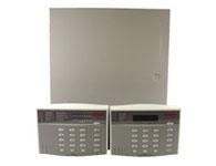 博世DS7240控制通讯主机DS7240DS7240是一个自带8防区报警控制通讯主机,利用DX2010有线扩展模块或RF3224无线接收器,主机最多可扩展到40个有线/无线防区。系统可分为4个可编程的完全独立的分区,适用于一些特殊的应用。DS7447i LCD 键盘和DS7445i LED键盘可为系统操作提供显而易见的键盘操作。