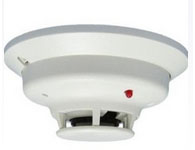 霍尼韦尔JTY-GD-2412烟感探测器JTY-GD-2412JTY-GD-2412/24E光电感烟探测器采用了现代工艺技术,继电器控制输出,已经通过各项标准认证。