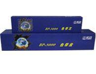实达BP3000色带架色带芯
