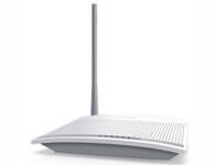 迅捷 150M无线宽带路由器 FW150R 150Mbps无线传输速率;1个WAN口,4个LAN口;IP带宽控制;WDS无线桥接