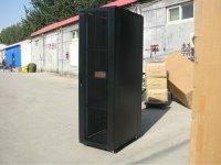 2米网孔机柜
