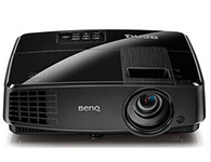 明基px5628投影技术:DLP 标称光亮度(流明):3000 标准分辨率(dpi):1024×768 屏幕宽高比例:4:3