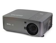 明基PX9600投影尺寸: 500英寸 屏幕比例: 4:3 投影技术: DLP 投影机特性: 3D
