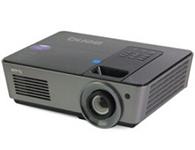 明基MH740投影尺寸: 26-300英寸 屏幕比例: 16:9 投影技术: DLP 投影机特性: 3D