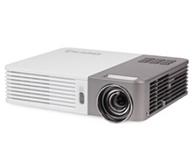 明基GP30投影尺寸: 20-240英寸 屏幕比例: 16:10 投影技术: DLP 投影机特性: 3D,短焦