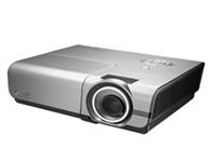 奥图码X600投影尺寸: 23.4-273英寸 屏幕比例: 4:3/16:9 投影技术: DLP 投影机特性: 互动