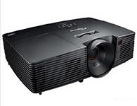 奥图码X312投影技术:DLP 标称光亮度(流明):3200流明 标准分辨率(dpi):1024×768