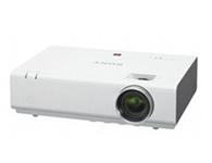 索尼EW295投影尺寸: 30-300英寸 投影技术: 3LCD