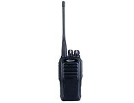 科立讯PT560 对讲机