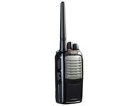 科立讯PT568 对讲机