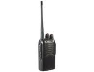 科立讯PT3300 对讲机