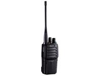 科立讯PT3600 对讲机