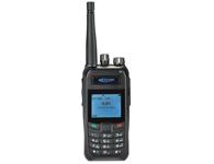 科立讯S760数字对讲机