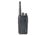 科立讯S765数字对讲机