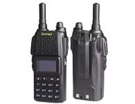 森海克斯SPPT-9全国对讲机