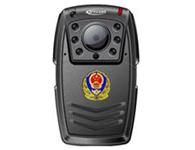 科立讯 DSJ-B9 执法记录仪  像素:1800万像素,1080P;广角:160度;电池:可持续录8-9小时;具有公安部检测报告