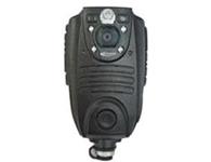 科立讯 DSJ-A9执法记录仪   像素:1600万像素;广角:120度;电池:可持续录4-8小时;具有公安部检测报告