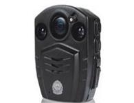 AEE DSJ-P8 执法记录仪   像素:1800万像素,1080P;广角:145度;电池:可持续录6-8小时;具有公安部检测报告